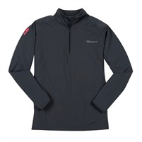 T680 Long Sleeve