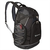 T680 Trek Backpack