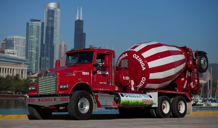 20120116-W900S-Natural-Gas-Mixer.jpg